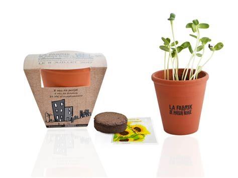 Trèfle à 4 feuilles personnalisé